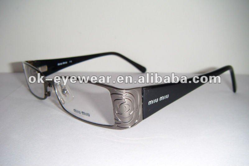 Cooling Glass Brands Brand Name Cool Eyeglass
