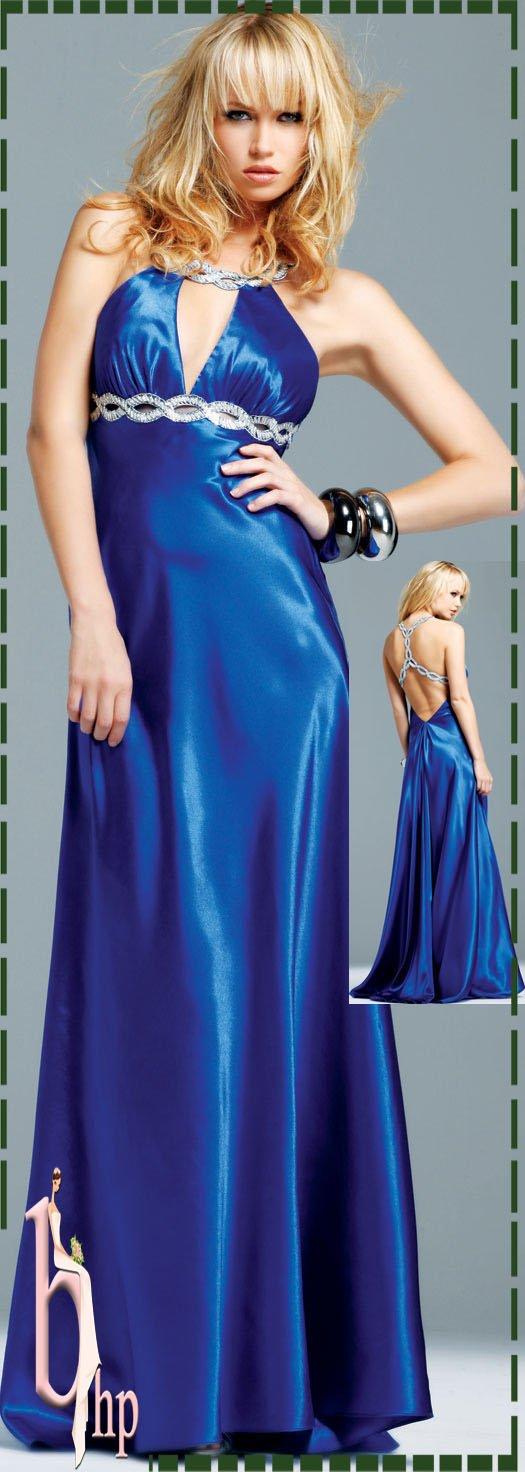 vestidos de noche 2011. dresses Los Vestidos de Noche 2011 son vestidos de noche 2011. vestidos de