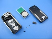 New Style Toyota Filp Modified Remote Key Shell