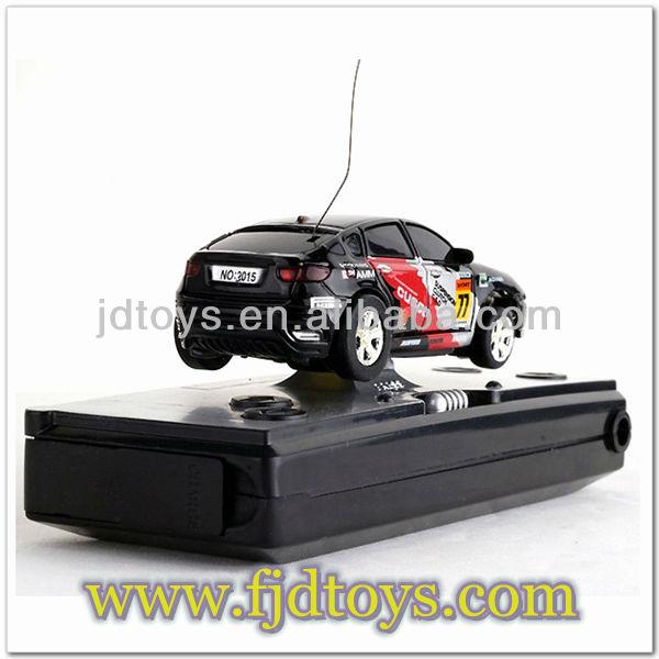 wl car model toys