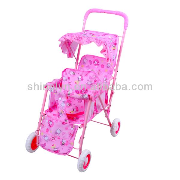 Baby doll stroller walmart doll carrier walmart baby