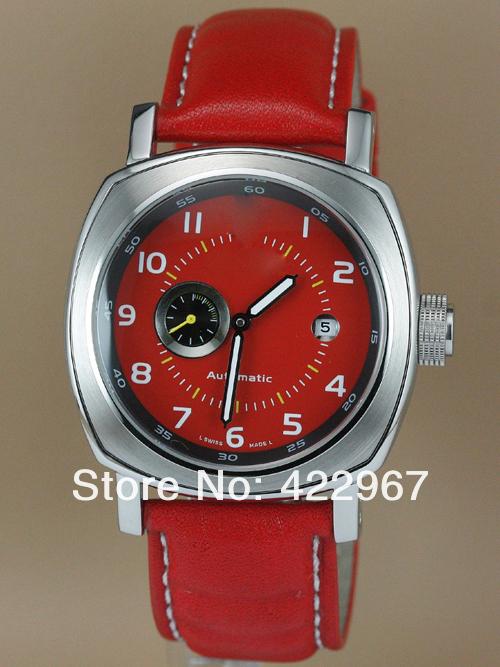 Наручные часы 1161