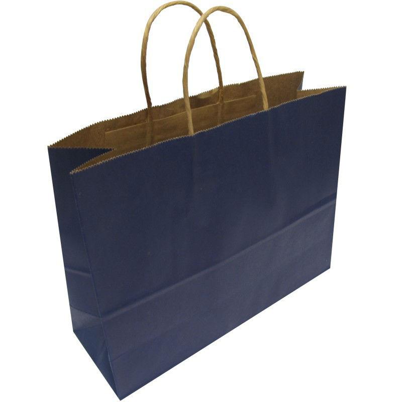 Top popular shopping paper bag,craft paper bag,brown paper bag