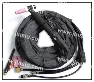 Купить Моп-транзистор TIG250 AC / DC сварка алюминия tig AC DC аргон сварщик