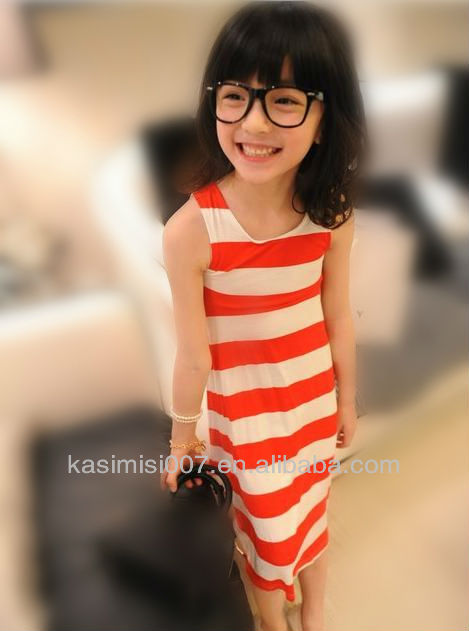 Alibaba Manufacturer Directory   Suppliers  Manufacturers  Exporters. Suggestions Online   Images of Beach Girl Without Dress