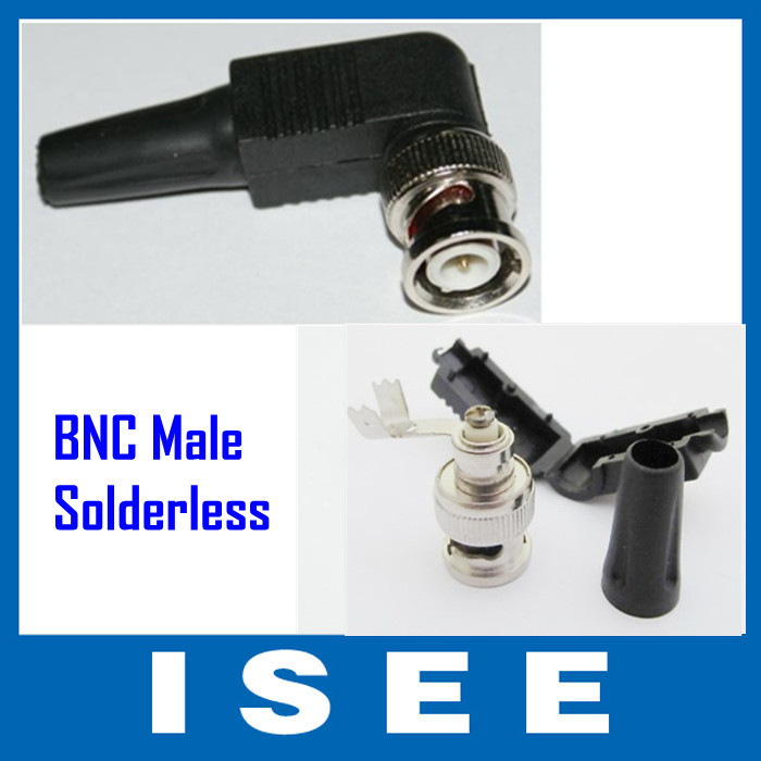 BNC Male Right Angle solderless (3).jpg