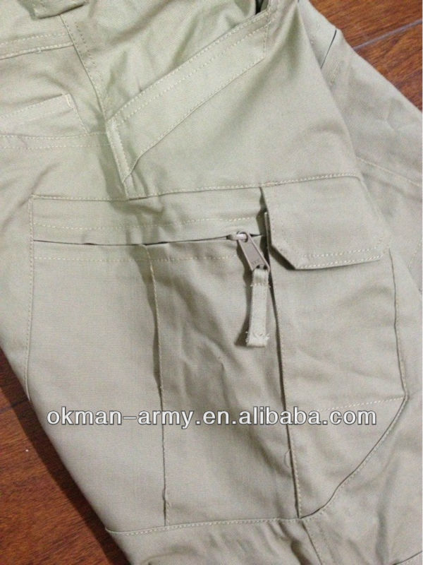 army pant helicon long pants tactical mailitary helicon kachi pants