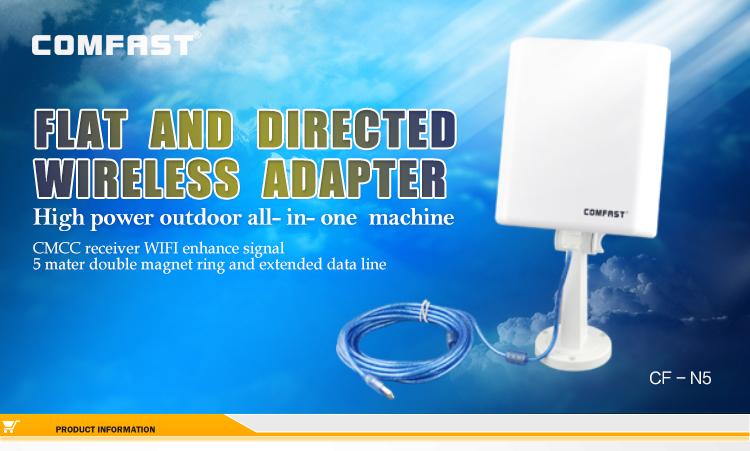 Actiontec USB 802.11B Wireless Adapter