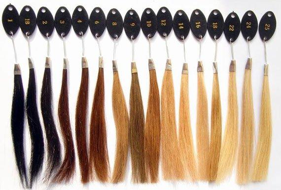 ¿Cómo aclarar el cabello? (Varios métodos)<3