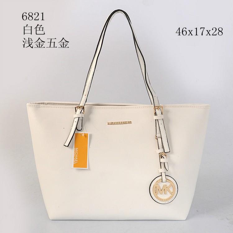Маленькая сумочкаl Women Leather Handbags Women shoulder bags Korss Brand women handbag Vintage Clutch bags Furly Candy handbags Bolsas