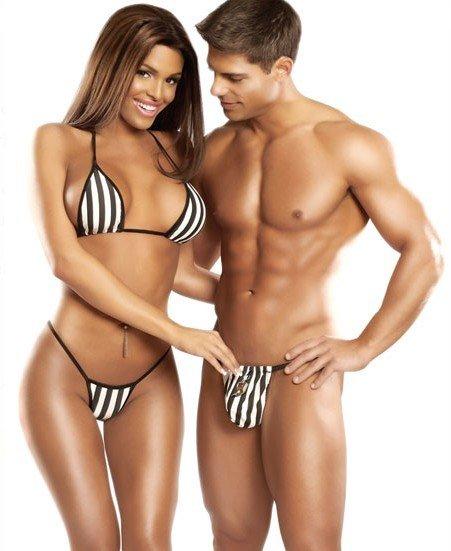 Women Underwear Underwear For Men And Women