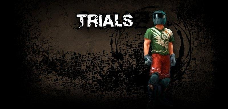 trials_hd_racer1[1]_conew1.jpg
