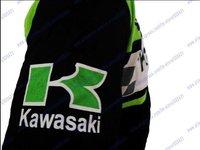 Мужская мотокуртка 2011 NEW HOT T shirt motogp racing