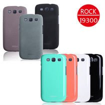 For Samsung Galaxy S3 i9300,TPU case,waterproof case ,soft case & cover for smart phone