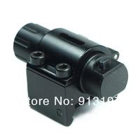 Лазер для охоты FOLEY  RLS-01