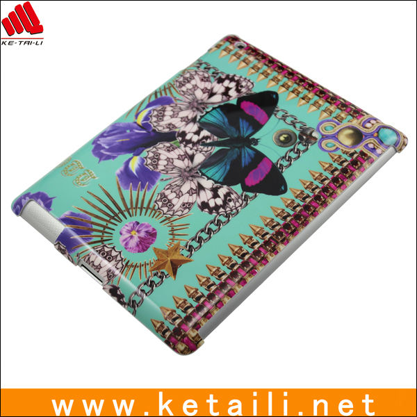 For apple ipad case wholesalers,case for ipad2/3/4