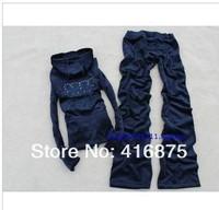 Женские толстовки и Кофты Women's Velours Suits, Sport Tracksuits, Hoodies & Pants SIZE S-XL