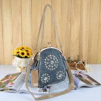 Маленькая сумочка Brand new 3 W111
