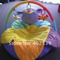Детский пуфик Blossom ELC , Baby Play mat/Play ,