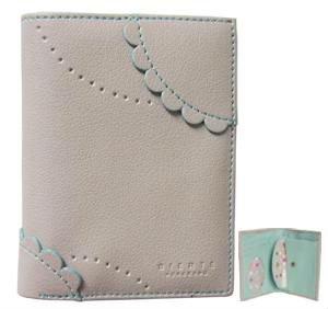 2013 ladies wallets