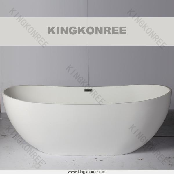 top quality 2 person indoor sex bath tub buy 2 person indoor sex