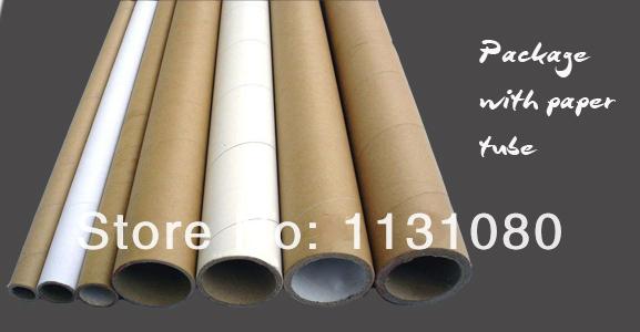 paper tube3