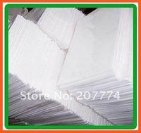 Копировальная бумага a4 wildwasser/tintenstrahl wasser umdruckpapier, abziehbildpapier versandkostenfrei