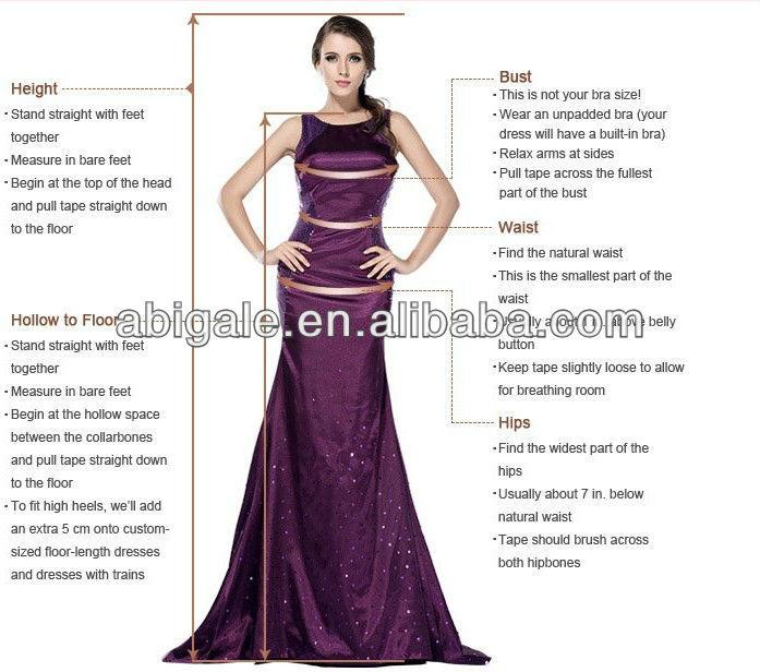 2014 robe de bal blanc Sheer bretelles long train Appliqued cristal Swarovski embellies Robes de mariée (MN1491)