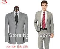 Мужской костюм + + s m l XL xXL xxXL WT(5)