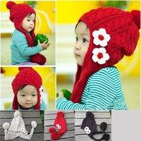 Шляпы и Шапки hkyrd h0109