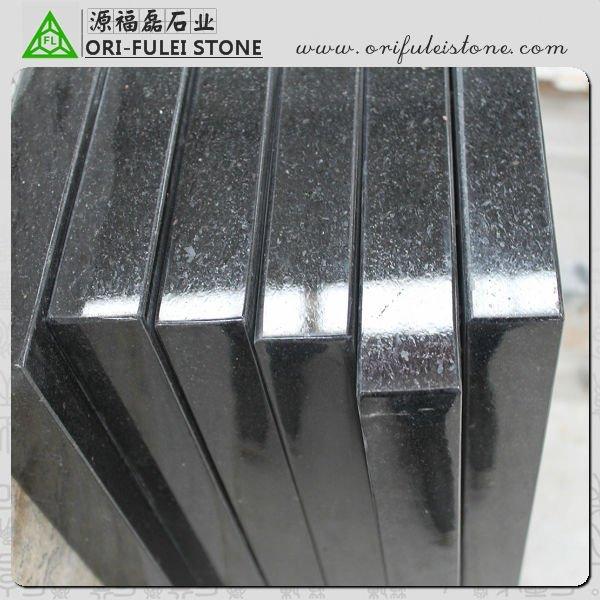 Countertop Edge Materials : Countertop Edge: