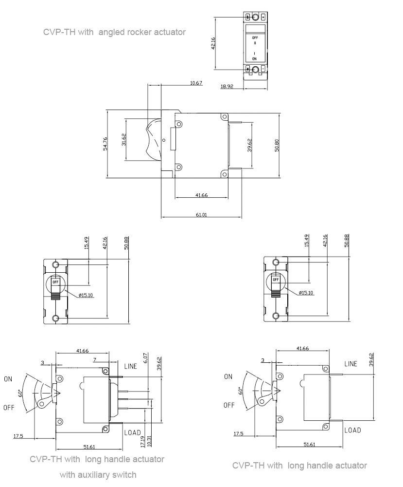 d05 wiring diagram smart car diagrams elsavadorla