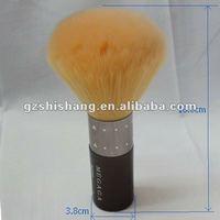 Кисти для бритья ZC кисти шею nb009