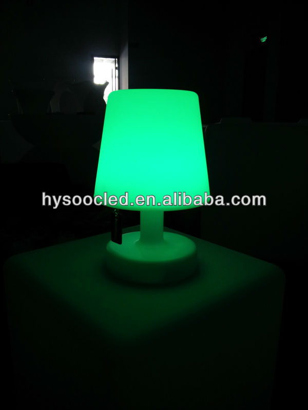 dinning table led lamp