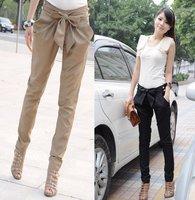 Женские носки и Колготки Cowboy Leggings bowtie loose fit S/M 20135