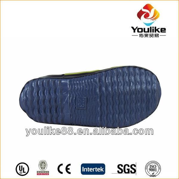 YL7116 Cute Cheap Gumboots