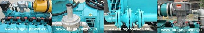 weifang fabrico de alta qualidade 1800 rpm 60hz natural conjunto gerador de gás