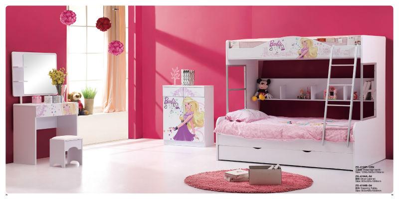mdf de dibujos animados para niños los niños muebles del