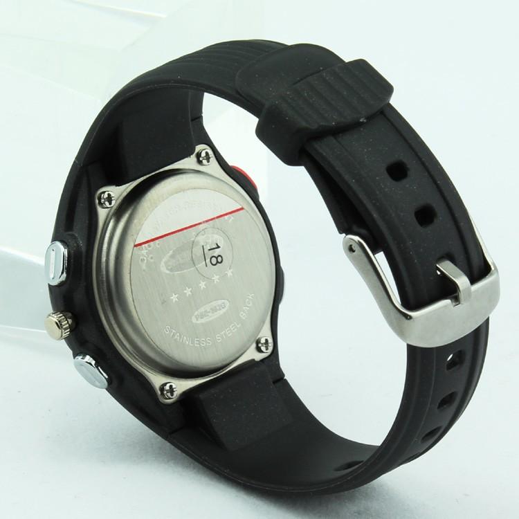 Наручные часы pse/352 PSE-352