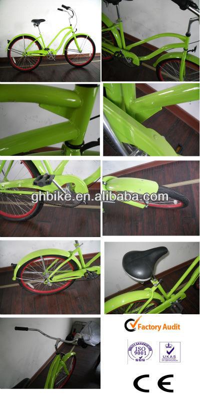 green coaster brake.jpg