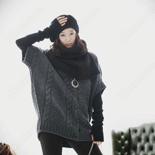 Женщины&#39;S Elegant MultiЦвет Artist Rabbit Мех Lapin sboy Beanie Beret Hat Модный Accessories<br><br>Новое / Без дополнительных аксессуаров