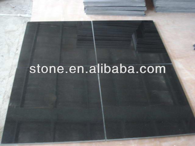 Granite-Mongolia Black.JPG