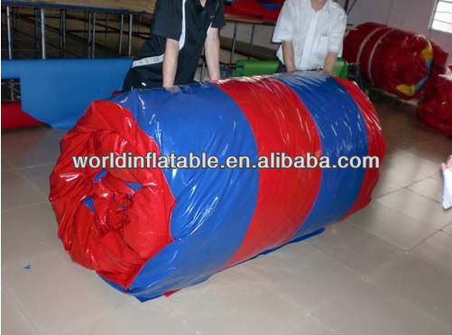 Wonderful Inflatable Design For 2013 Giant Inflatable Playgrounds