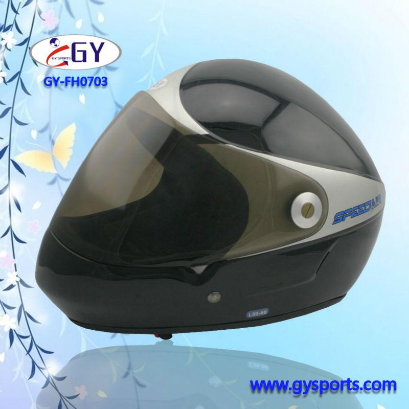 Paragliding helmet, Paraglider helmet, Gliding helmet, glide helmet Flying Helmet, Downhill helmet (CPSC, CE approved)