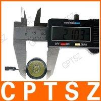 Штангенциркуль Digital 150mm Caliper