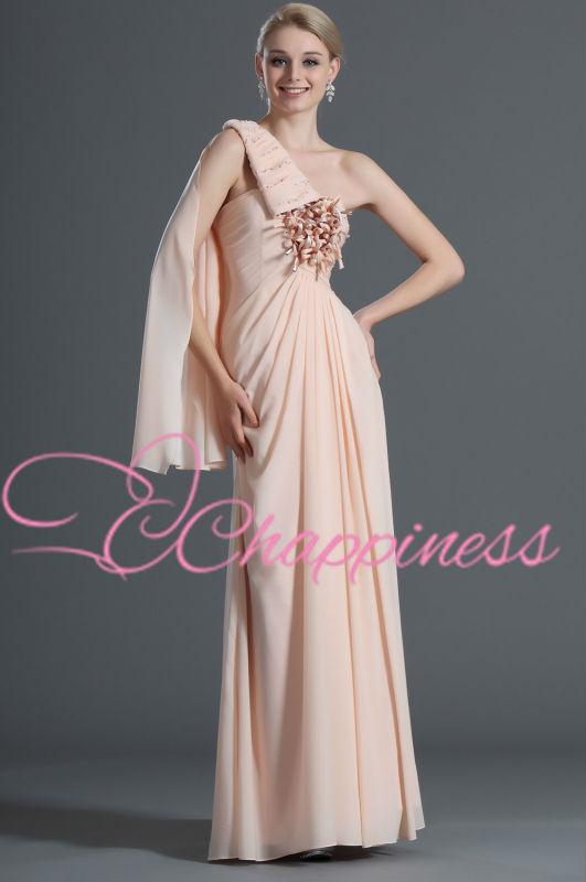 online shopping hongkong girls boutique dresses one piece girls party dresses