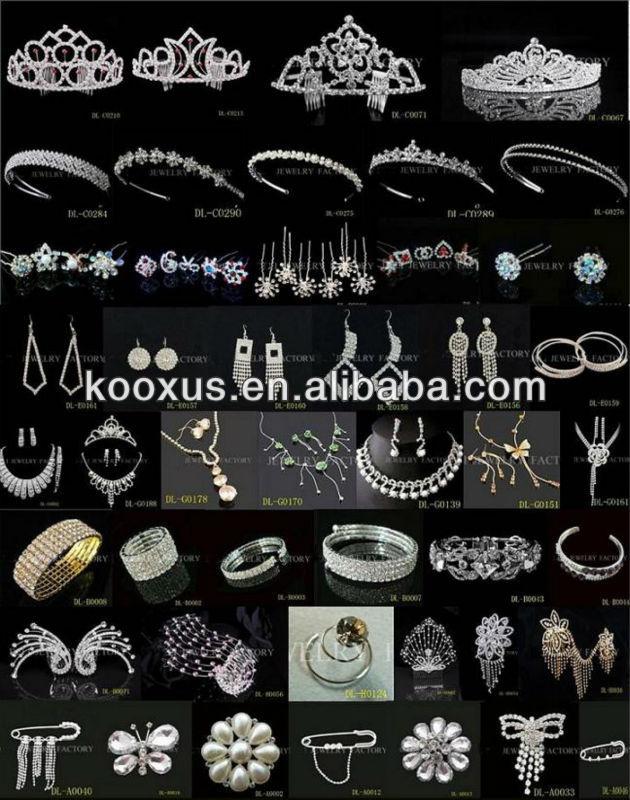 New style jewelry.jpg