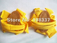 Детские сандалии 10pairs/baby baby