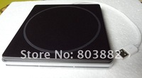 new sata super slim usb external slot in cd dvd case 12.7mm