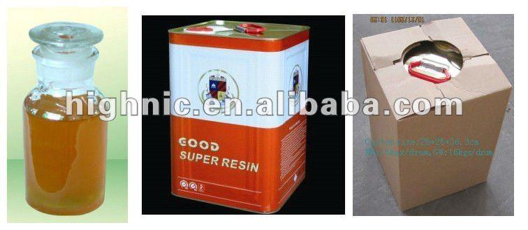 chloroprene adhesive with carton from Merry.jpg